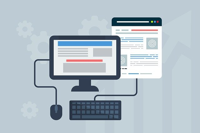 12 Leading Web Design Trends for 2021