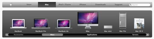 interactive-apple